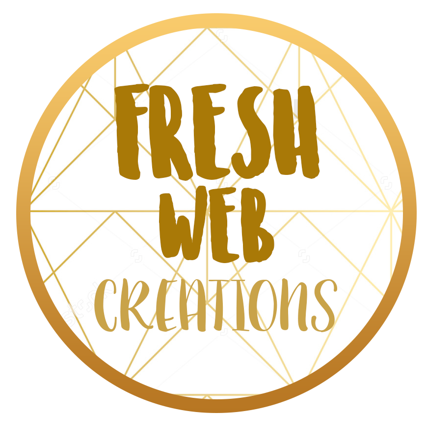 Fresh Web Creations
